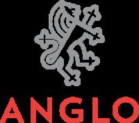 Anglo Palacio & Anglo Colón